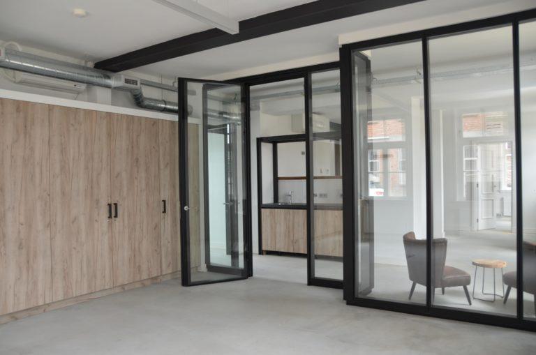 drijvers-oisterwijk-KVL-interieur-leerfabriek-restauratie-kantoor (19)