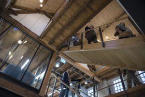 drijvers-oisterwijk-KVL-interieur-leerfabriek-restauratie-kantoor-trap (2)