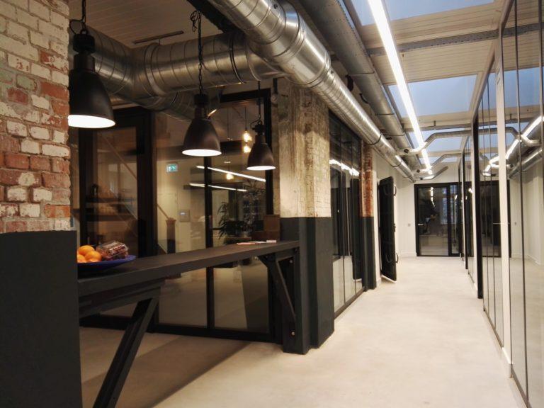 drijvers-oisterwijk-KVL-interieur-leerfabriek-restauratie-kantoor (20)