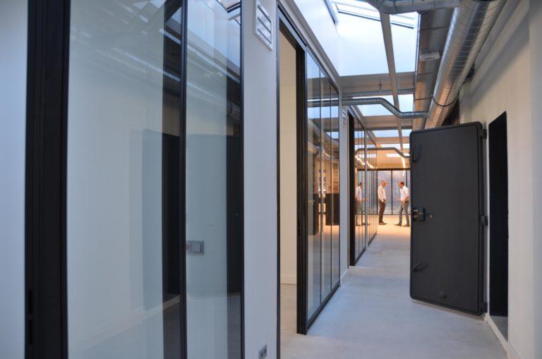 drijvers-oisterwijk-KVL-interieur-leerfabriek-restauratie-kantoor (21)