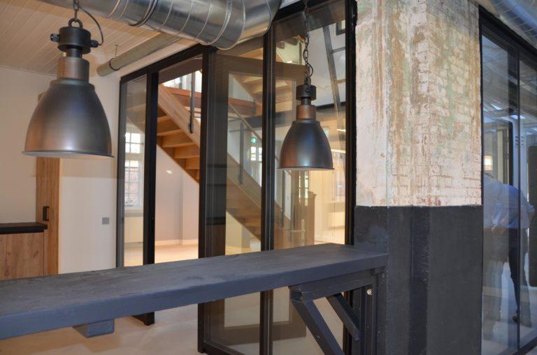 drijvers-oisterwijk-KVL-interieur-leerfabriek-restauratie-verlichting (22)