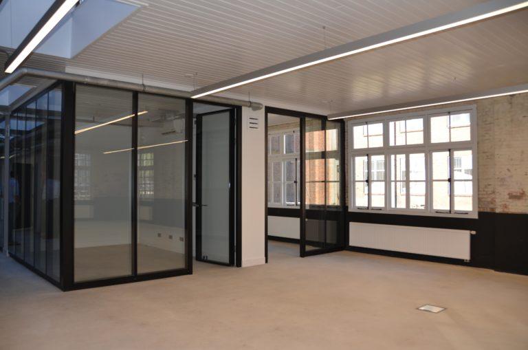 drijvers-oisterwijk-KVL-interieur-leerfabriek-restauratie-kantoor (23)