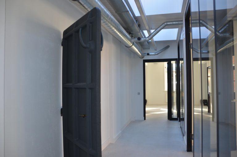 drijvers-oisterwijk-KVL-interieur-leerfabriek-restauratie-deur (24)