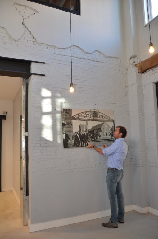 drijvers-oisterwijk-KVL-interieur-leerfabriek-restauratie-schilderij-foto (26)