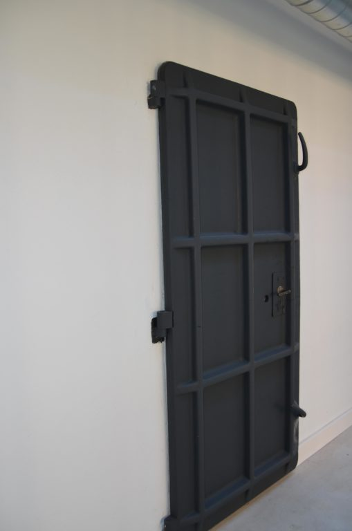 drijvers-oisterwijk-KVL-interieur-leerfabriek-restauratie-deur (28)