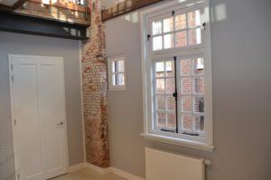 drijvers-oisterwijk-KVL-interieur-leerfabriek-restauratie (33)