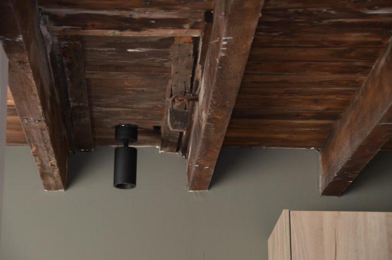 drijvers-oisterwijk-KVL-interieur-leerfabriek-restauratie-verlichting (34)