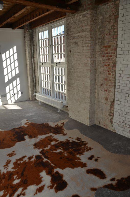 drijvers-oisterwijk-KVL-interieur-leerfabriek-restauratie-koeienhuid (38)