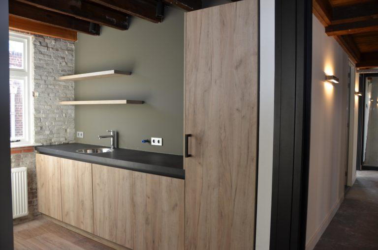 drijvers-oisterwijk-KVL-interieur-leerfabriek-restauratie-pantry (39)