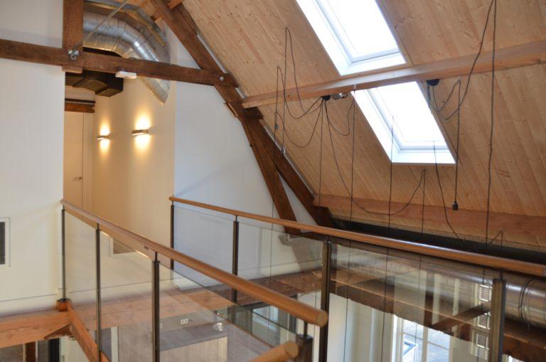 drijvers-oisterwijk-KVL-interieur-leerfabriek-restauratie (40)