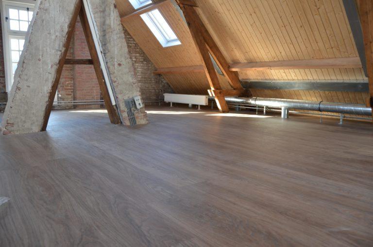 drijvers-oisterwijk-KVL-interieur-leerfabriek-restauratie (41)