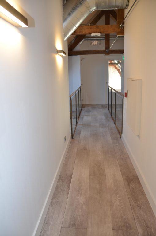 drijvers-oisterwijk-KVL-interieur-leerfabriek-restauratie (42)