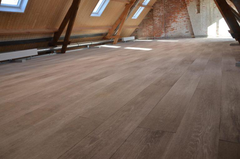 drijvers-oisterwijk-KVL-interieur-leerfabriek-restauratie-detail-vloer (43)