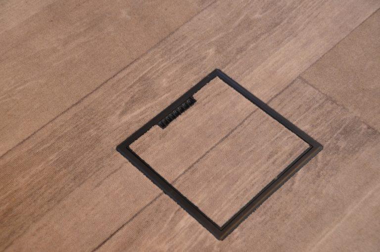 drijvers-oisterwijk-KVL-interieur-leerfabriek-restauratie-detail-vloer (45)