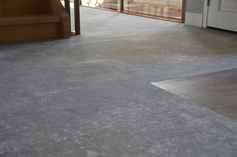 drijvers-oisterwijk-KVL-interieur-leerfabriek-restauratie-detail-vloer (46)