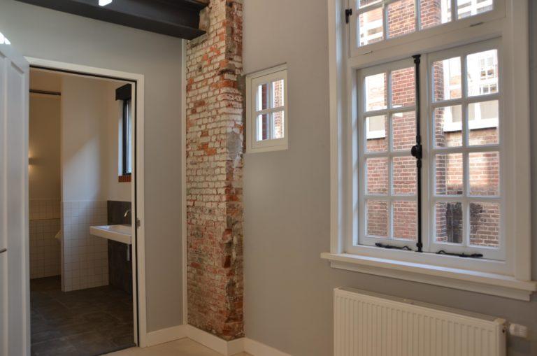 drijvers-oisterwijk-KVL-interieur-leerfabriek-restauratie (48)