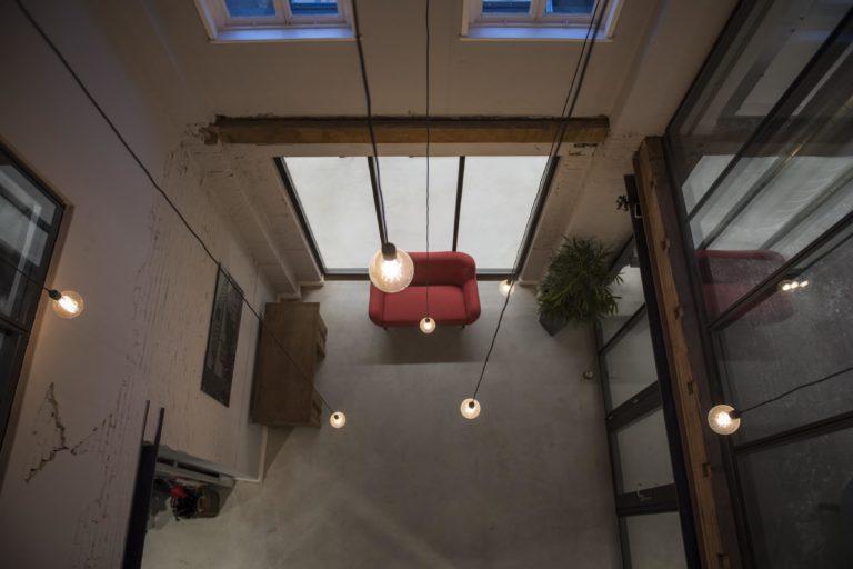 drijvers-oisterwijk-KVL-interieur-leerfabriek-restauratie-kantoor-verlichting (5)