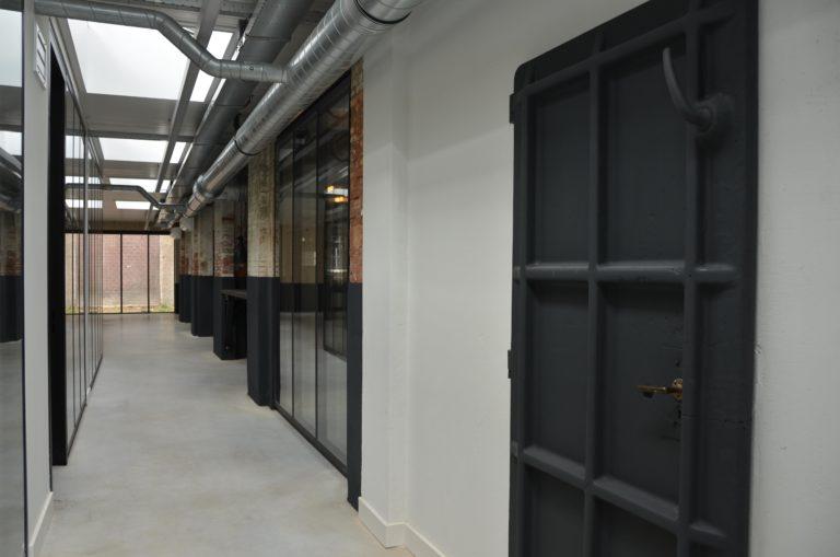 drijvers-oisterwijk-KVL-interieur-leerfabriek-restauratie (51)
