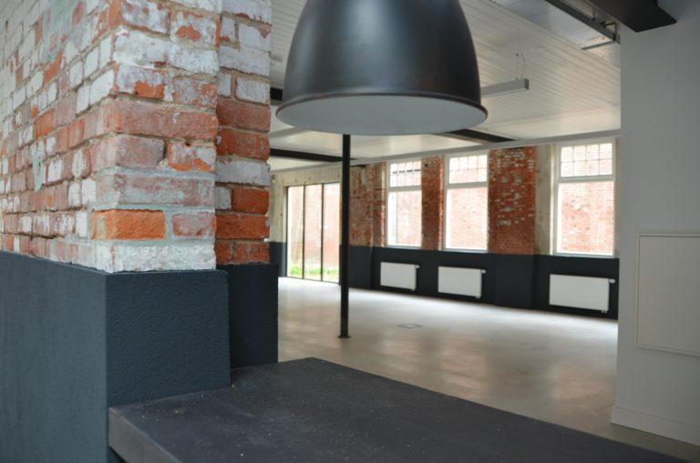 drijvers-oisterwijk-KVL-interieur-leerfabriek-restauratie-verlichting (52)