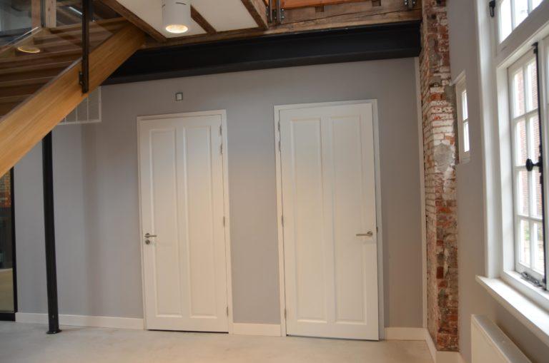 drijvers-oisterwijk-KVL-interieur-leerfabriek-restauratie (55)