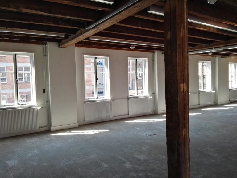 drijvers-oisterwijk-KVL-interieur-leerfabriek-restauratie (63)