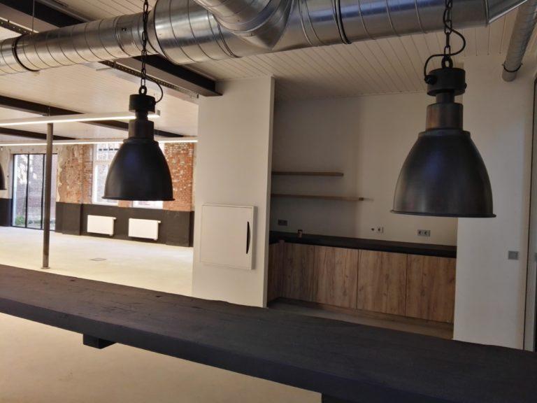 drijvers-oisterwijk-KVL-interieur-verlichting-leerfabriek-restauratie (65)