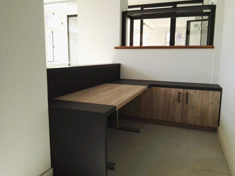 drijvers-oisterwijk-KVL-interieur-balie-leerfabriek-restauratie (66)