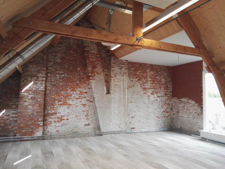 drijvers-oisterwijk-KVL-interieur-leerfabriek-restauratie (67)
