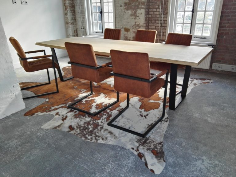 drijvers-oisterwijk-KVL-interieur-vergadertafel-leerfabriek-restauratie (68)