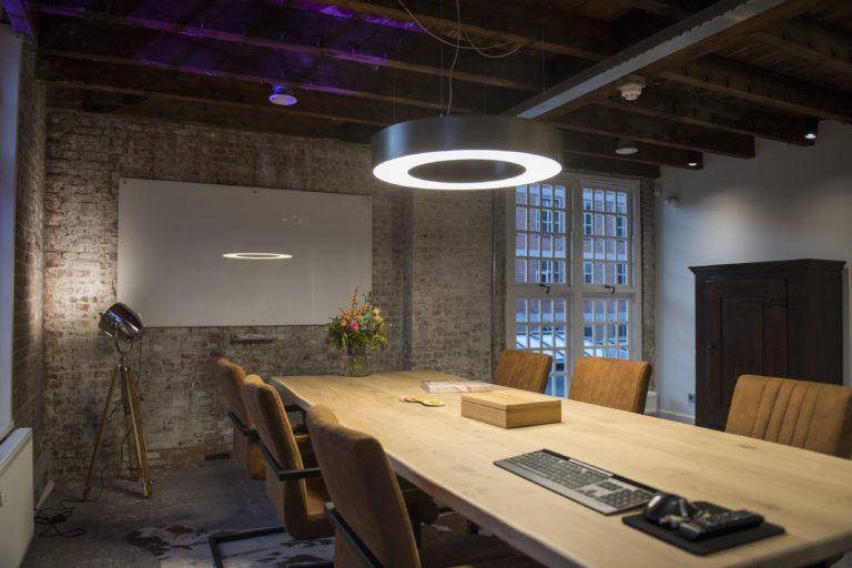 drijvers-oisterwijk-KVL-interieur-leerfabriek-restauratie-kantoor-vergaderruimte (7)