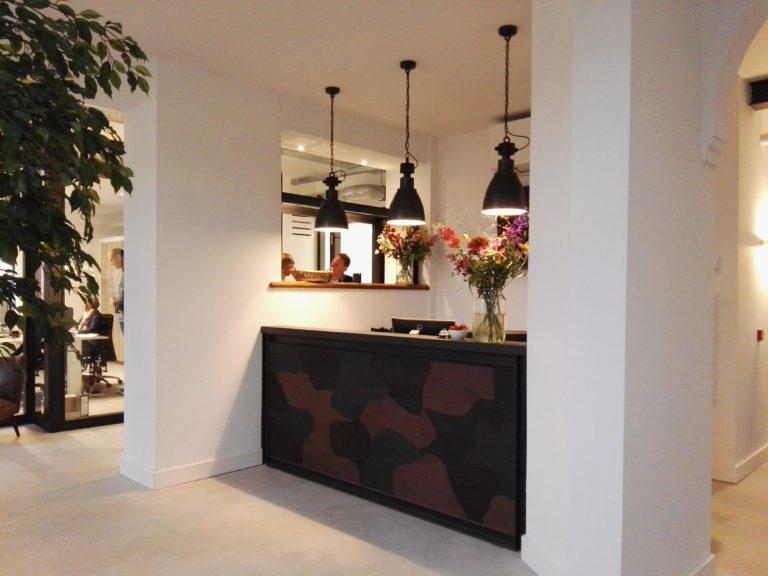 drijvers-oisterwijk-KVL-interieur-balie-leerfabriek-restauratie (70)