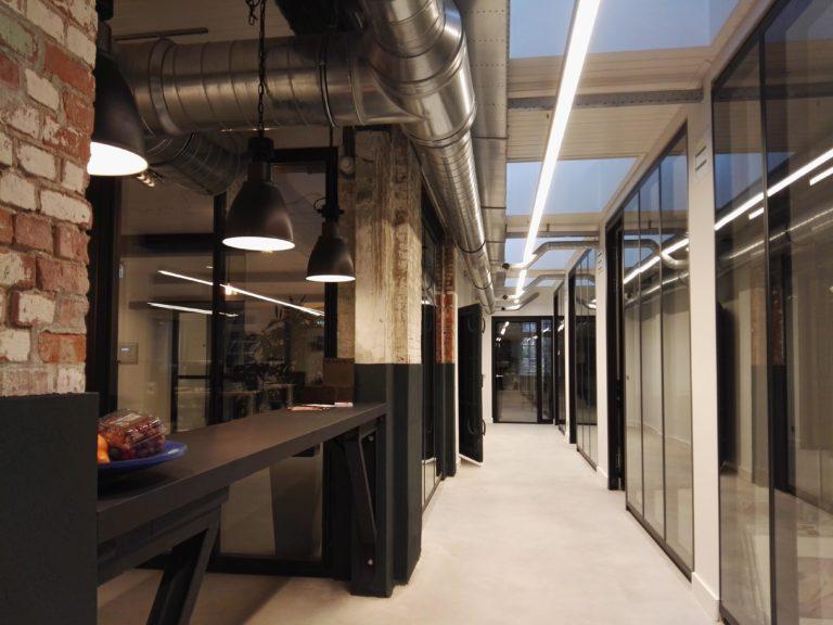 drijvers-oisterwijk-KVL-interieur-kantoor-leerfabriek-restauratie (71)