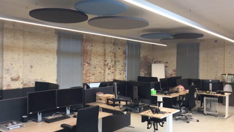 drijvers-oisterwijk-KVL-interieur-leerfabriek-restauratie-kantoor (73)