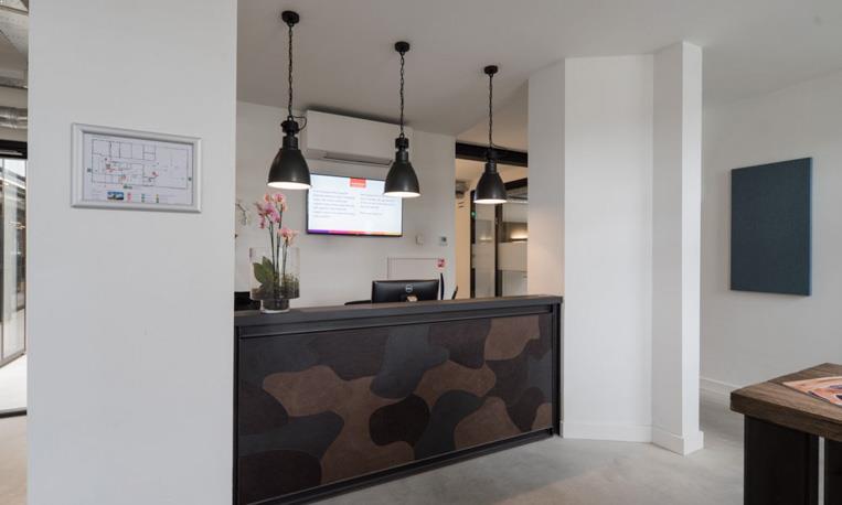 drijvers-oisterwijk-KVL-interieur-leerfabriek-restauratie-kantoor-balie (8)