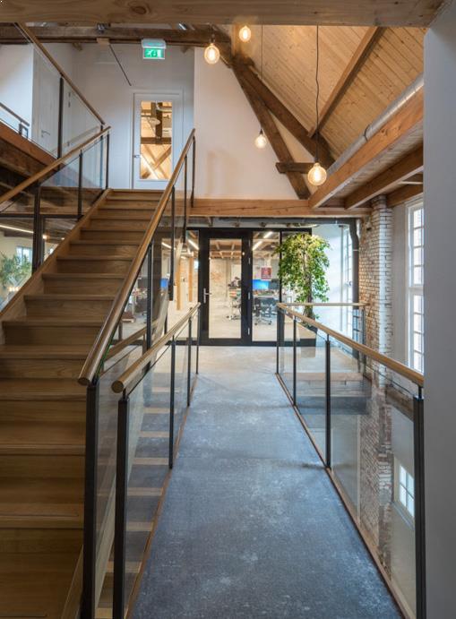 drijvers-oisterwijk-KVL-interieur-leerfabriek-restauratie-kantoor-trap (9)