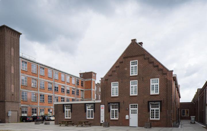 drijvers-oisterwijk-KVL-leerfabriek-gerestaureerd-exterieur-baksteen (1)
