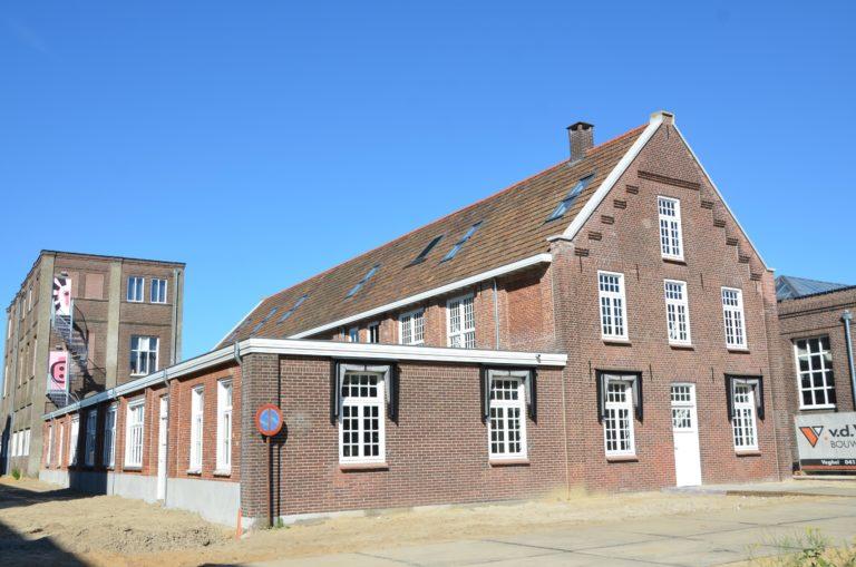 drijvers-oisterwijk-KVL-leerfabriek-gerestaureerd-exterieur (10)