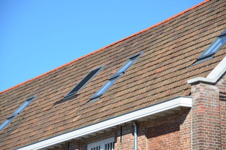 drijvers-oisterwijk-KVL-leerfabriek-gerestaureerd-exterieur-dakpannen-ramen (11)