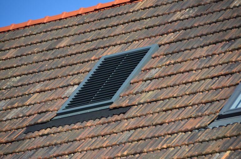 drijvers-oisterwijk-KVL-leerfabriek-gerestaureerd-exterieur-dakpannen-rooster (13)