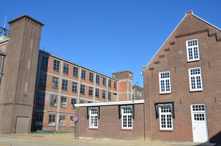 drijvers-oisterwijk-KVL-leerfabriek-gerestaureerd-exterieur (2)