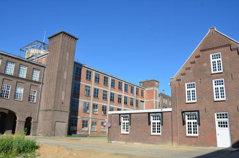 drijvers-oisterwijk-KVL-leerfabriek-gerestaureerd-exterieur-baksteen (3)