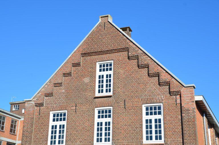drijvers-oisterwijk-KVL-leerfabriek-gerestaureerd-exterieur-baksteen (4)