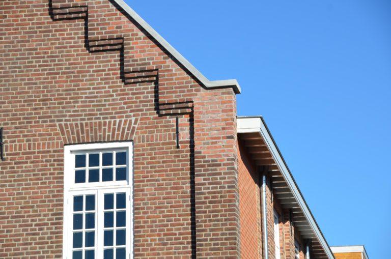 drijvers-oisterwijk-KVL-leerfabriek-gerestaureerd-exterieur-detail-baksteen (5)