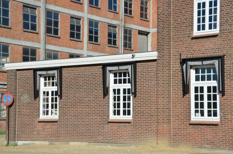 drijvers-oisterwijk-KVL-leerfabriek-gerestaureerd-exterieur (6)
