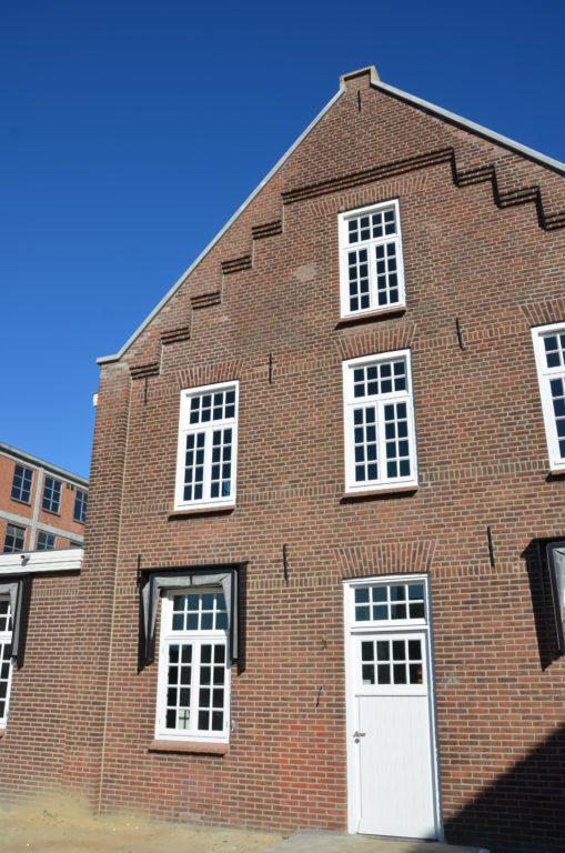 drijvers-oisterwijk-KVL-leerfabriek-gerestaureerd-exterieur (7)