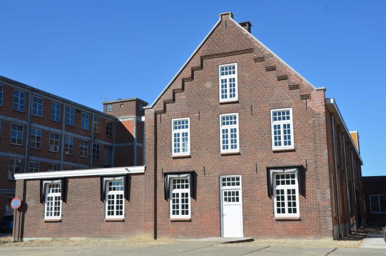 drijvers-oisterwijk-KVL-leerfabriek-gerestaureerd-exterieur (8)