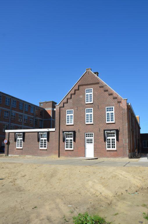 drijvers-oisterwijk-KVL-leerfabriek-gerestaureerd-exterieur (9)