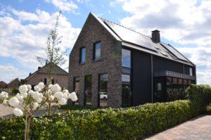 drijvers-oisterwijk-woning-nieuwbouw-landelijk-modern (1)