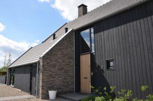 drijvers-oisterwijk-woning-nieuwbouw-landelijk-modern (2)