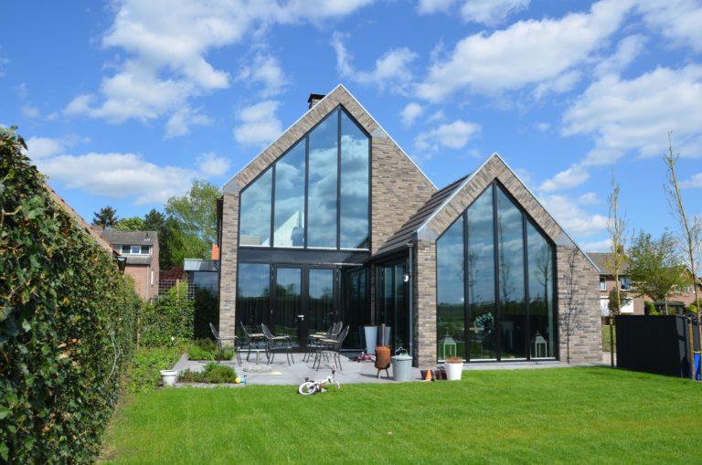 drijvers-oisterwijk-woning-nieuwbouw-landelijk-modern (3)